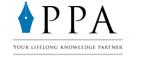 Welcome to Panchakshari's Professional Academy (PPA)